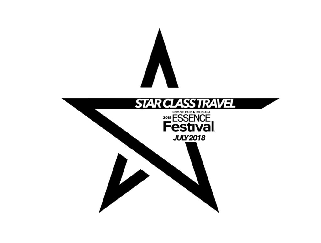 Essence Music Festival 2018@2x